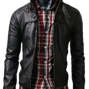 black-leather-jackets__56476_zoom