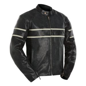 custom_bilt_cafe_jacket_black_cream_750x750