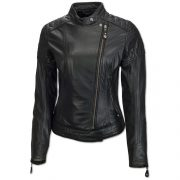 front_sands_womens_riot_jacket_black_750x750