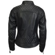 sands_womens_riot_jacket_black_750x750