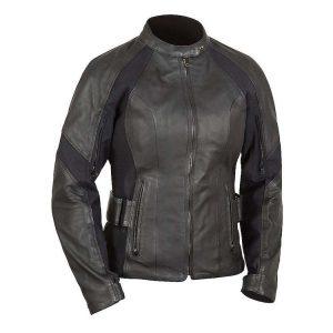 street_steel_riviera_womens_ side_jacket_black_750x750