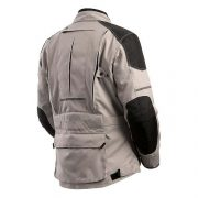 waterproof_jacket1