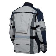 waterproof_jacket10
