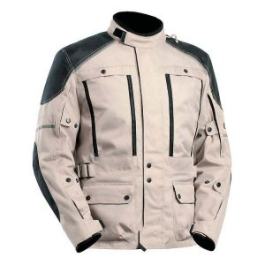 waterproof_jacket2