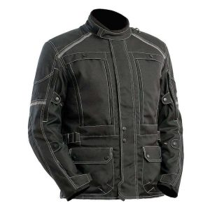 waterproof_jacket3