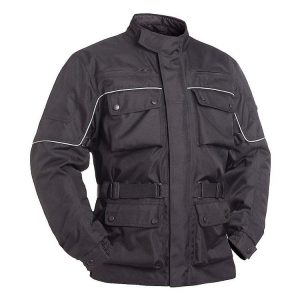 waterproof_jacket5