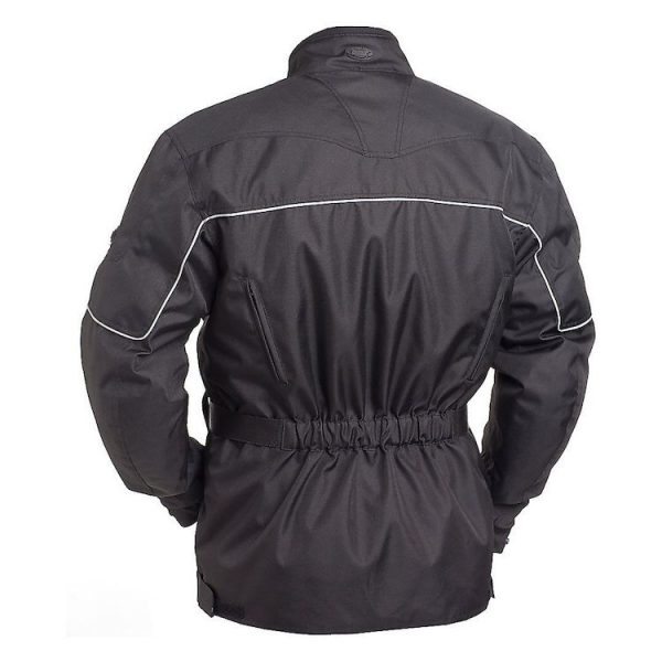 waterproof_jacket6