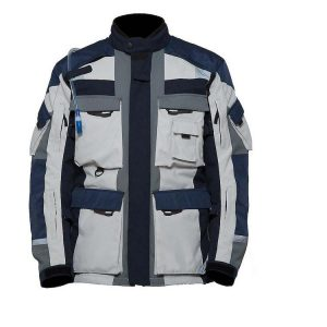 waterproof_jacket9